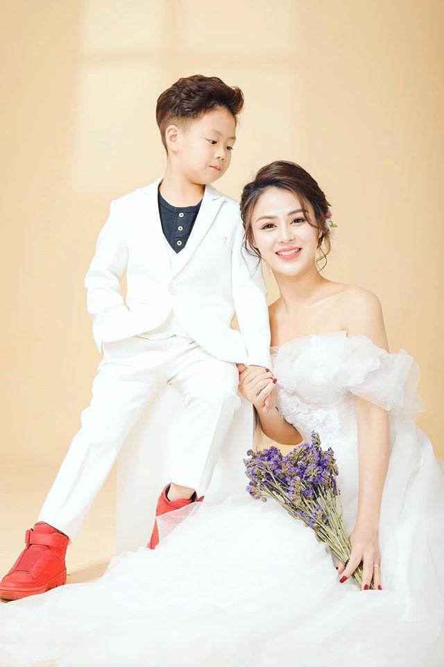 Lương Thu Trang: Tôi chỉ thích yêu thôi, còn đi đến hôn nhân thì sợ lắm - Ảnh 7.