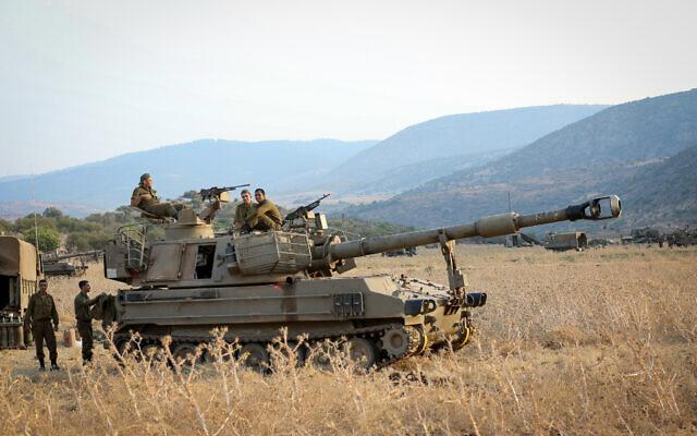 Phòng không Israel hóa điên, tự bắn chính mình - Nga rò rỉ thông tin mật về MiG-29? - Ảnh 1.
