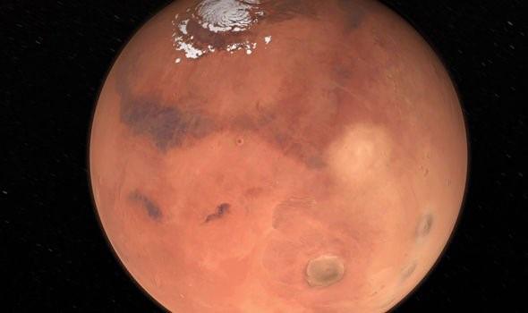 Liệu sự sống có thật sự tồn tại trên sao Hỏa? - Ảnh 3.