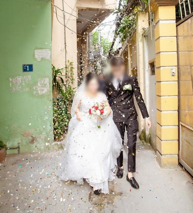 Bị cắm sừng suốt 2 năm sau khi kết hôn, người vợ viết tâm thư tuyên bố với tiểu tam sinh năm 99: Chị chính thức nhường chồng cho em! - Ảnh 2.