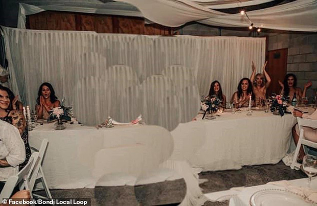 Cô dâu lên mạng nhờ hội photoshop chỉnh sửa hộ ảnh cưới, ai ngờ gặp phải những kẻ đã siêu lầy lại còn nhiệt tình - Ảnh 3.