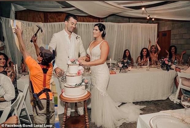 Cô dâu lên mạng nhờ hội photoshop chỉnh sửa hộ ảnh cưới, ai ngờ gặp phải những kẻ đã siêu lầy lại còn nhiệt tình - Ảnh 5.