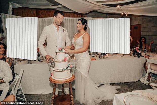 Cô dâu lên mạng nhờ hội photoshop chỉnh sửa hộ ảnh cưới, ai ngờ gặp phải những kẻ đã siêu lầy lại còn nhiệt tình - Ảnh 6.
