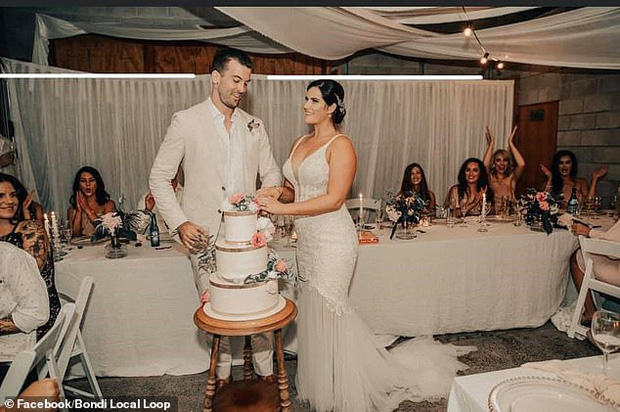 Cô dâu lên mạng nhờ hội photoshop chỉnh sửa hộ ảnh cưới, ai ngờ gặp phải những kẻ đã siêu lầy lại còn nhiệt tình - Ảnh 7.