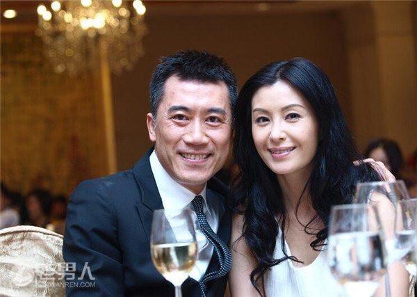 Tình duyên lận đận của Hoa hậu Hong Kong trở thành góa phụ chỉ 13 ngày sau đám cưới - Ảnh 7.