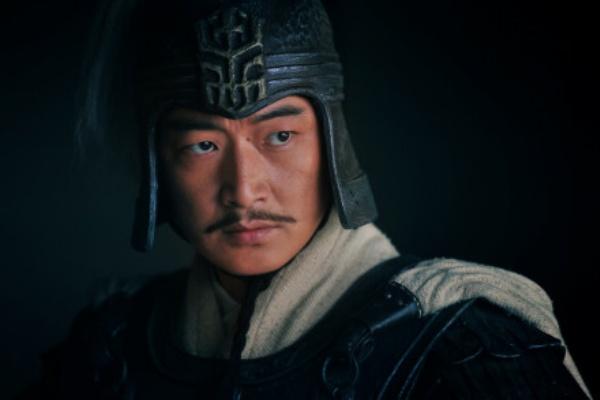 Từng giúp Đông Ngô đánh bại Thục Hán, vì sao Lục Tốn vẫn bị Tôn Quyền thanh trừng? - Ảnh 7.