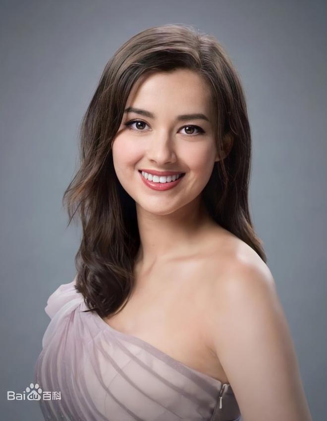 Nhan sắc nóng bỏng, lai Tây của Hoa hậu Hong Kong 2020 - Ảnh 5.