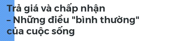 Cuộc truyền ngôi và niềm tin của Chủ tịch Tập đoàn Xây dựng Hòa Bình: Nhà thầu Việt Nam sẽ thay thế Trung Quốc! - Ảnh 8.