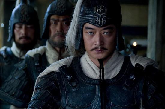 Từng giúp Đông Ngô đánh bại Thục Hán, vì sao Lục Tốn vẫn bị Tôn Quyền thanh trừng? - Ảnh 1.