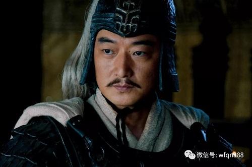 Từng giúp Đông Ngô đánh bại Thục Hán, vì sao Lục Tốn vẫn bị Tôn Quyền thanh trừng? - Ảnh 5.