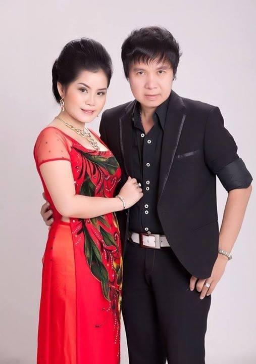 Chung Tử Long không thèm nhìn mặt vợ khi hát chung vì lý do này - Ảnh 5.