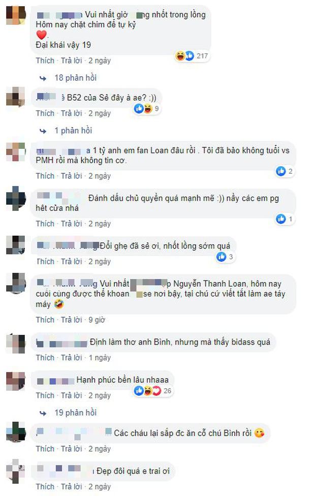 Soi profile cô gái được Chim Sẻ Đi Nắng công khai trên Faceboook cá nhân khiến cộng đồng nườm nượp chúc mừng! - Ảnh 3.