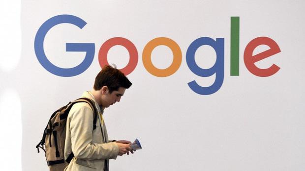 Google gây sốc khi tuyên bố bạn không cần phải học Đại học nữa nếu thấy vừa tốn tiền vừa tốn thời gian - Ảnh 4.
