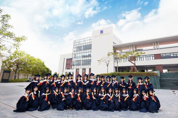 Tham quan ngôi trường chuyên 600 tỷ hiện đại thứ 2 Đông Nam Á ở Bắc Ninh: Trường người ta là đây chứ đâu! - Ảnh 7.