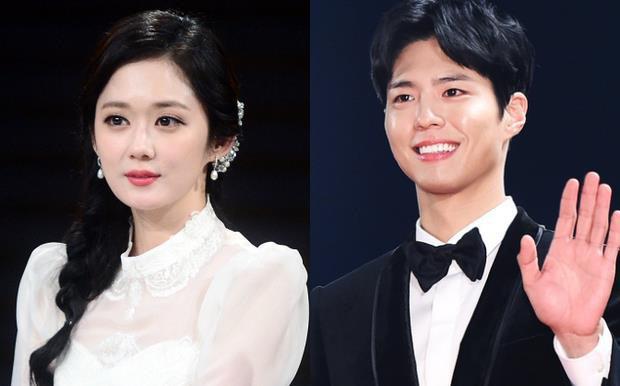 Park Bo Gum: Cậu bé mất mẹ gánh nợ 16 tỷ thành tài tử thị phi bất đắc dĩ, hết bị đồn yêu sao nữ U50 đến phá hoại gia đình Song Song - Ảnh 8.