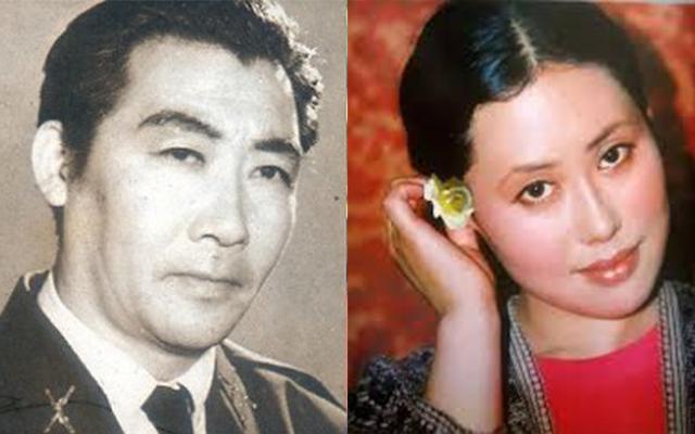 Võ Tắc Thiên Tư Cầm Cao Oa: Sau 2 đời chồng vẫn gặp được soái ca si tình, yêu bất chấp - Ảnh 7.