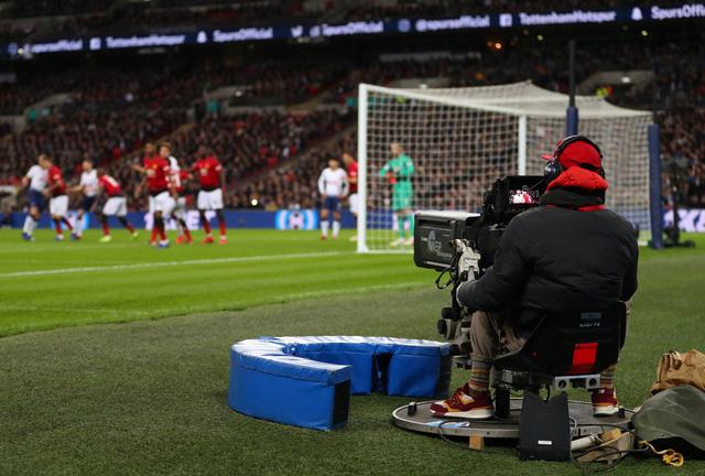 Giá trị của những trận Play-off thăng hạng tại nước Anh - Ảnh 2.