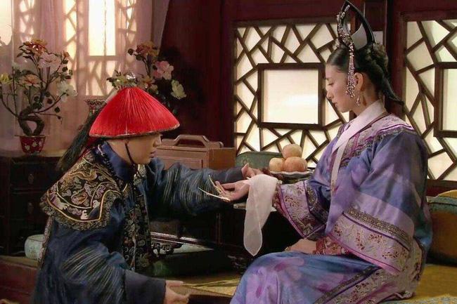 Suy cho cùng thái y cũng là một nam nhân, tại sao Hoàng đế lại không hề lo lắng khi phái họ đến hậu cung xem bệnh cho các phi tần? - Ảnh 1.