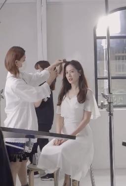 Nhan sắc của Son Ye Jin trong quảng cáo mới lại gây sốt nhưng liệu có còn xứng danh tình đầu quốc dân như xưa? - Ảnh 6.