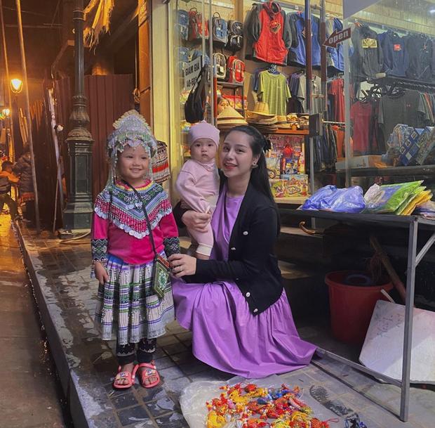 Cầu thủ Việt đưa người yêu đi chơi nhân đợt nghỉ dịch, người không thể về thăm vợ con vì thành phố đóng cửa - Ảnh 5.