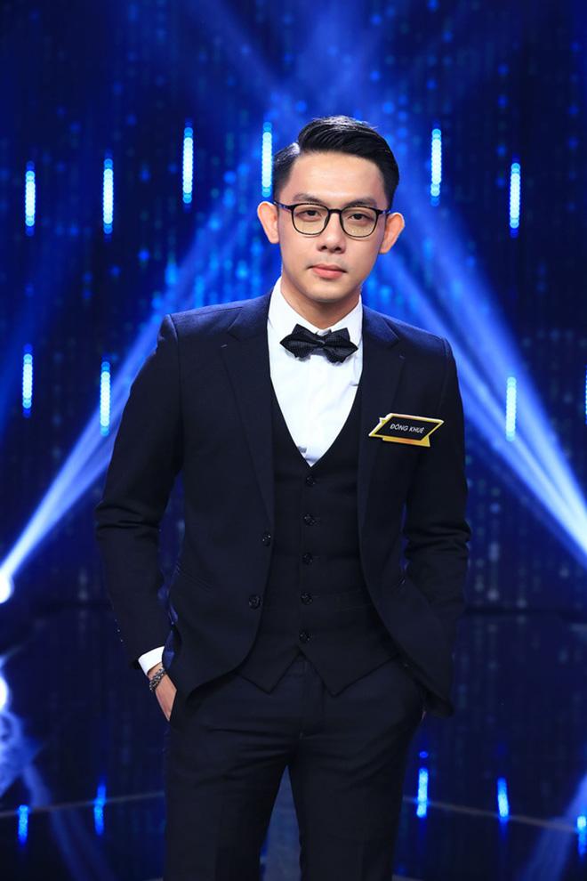 """Danh tính đại gia sở hữu dàn siêu xe xuất hiện trong show cực hot """"Rap Việt"""" - Ảnh 6."""