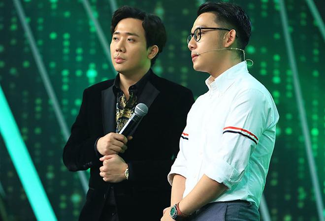 """Danh tính đại gia sở hữu dàn siêu xe xuất hiện trong show cực hot """"Rap Việt"""" - Ảnh 7."""