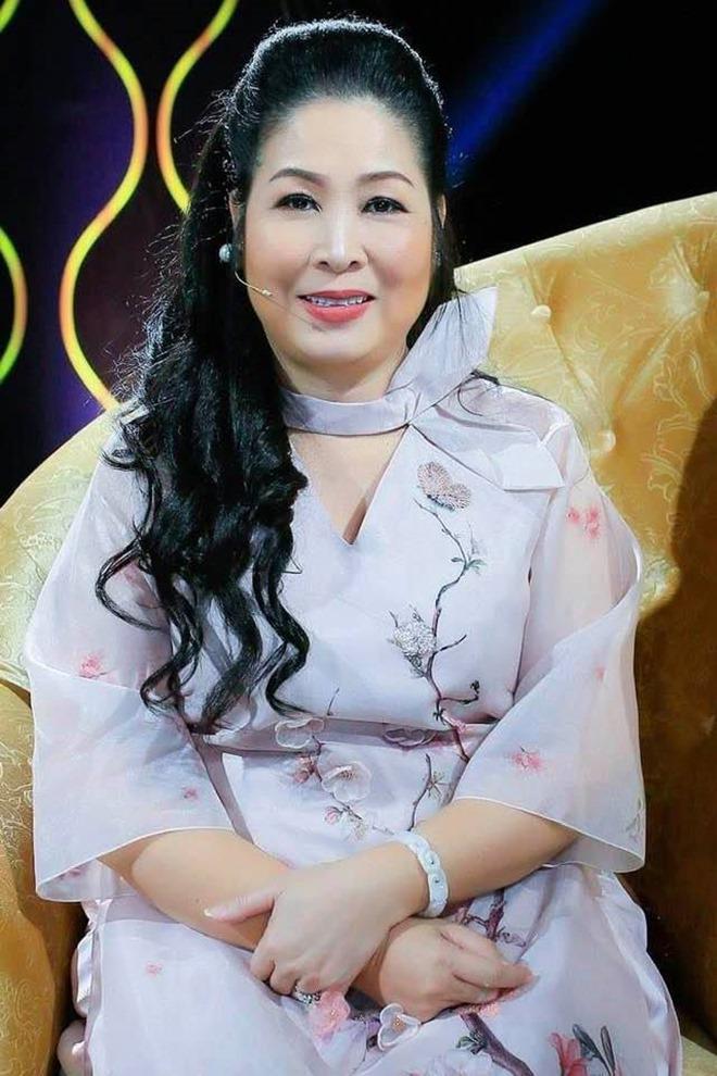 Thái độ làm việc của Trấn Thành và lý do được chọn làm MC Rap Việt - Ảnh 5.