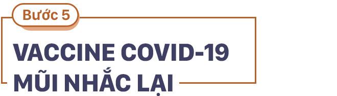 Nhật ký của nữ Tiến sĩ người Việt - người tạo ra virus Cúm nhưng là 1 trong số người đầu tiên tiêm thử vaccine Covid-19 trên thế giới - Ảnh 9.