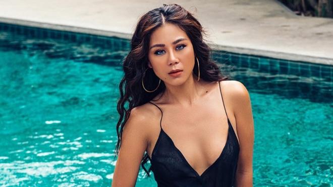 Chị Nam Thư sẵn sàng mời anh Hoài Linh về làm phim cho tôi - Ảnh 4.
