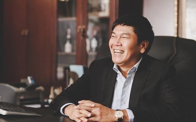 """Hoa hậu """"tiên tri chứng khoán"""" Mai Phương Thúy bất ngờ thông tin đã nghỉ đầu tư từ năm ngoái dù giữa năm 2020 khoe khéo cổ phiếu Hòa Phát - Ảnh 2."""