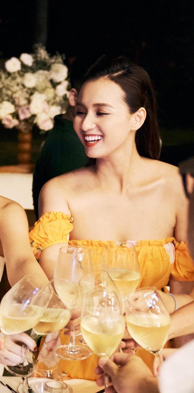 Lã Thanh Huyền, Diễm My 9X: Cặp tình dịch tài sắc trong Tình yêu và tham vọng - ảnh 2