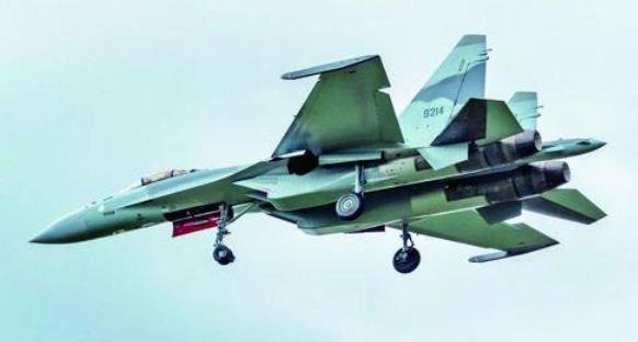 Su-35 Ai Cập chấp tất F-16 Thổ Nhĩ Kỳ: Cửa tử đã mở, xin mời các quý ông! - Ảnh 1.