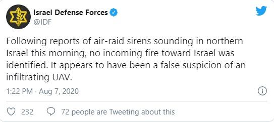 Tin mới nhất về vụ nổ kinh hoàng tại Li-băng - Tàu sân bay Pháp cấp tốc tới hiện trường vụ tai nạn thảm khốc - Ảnh 1.