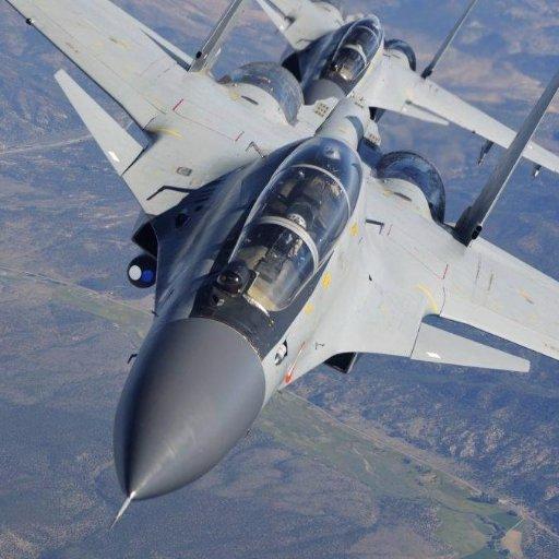 Vì sao Su-30MKI Ấn Độ có giá đắt gần gấp đôi Su-30 của Nga và Trung Quốc? - Ảnh 2.
