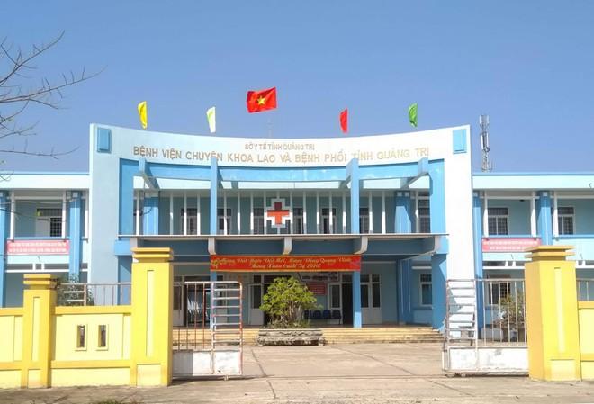 97 trường hợp là F1 của 2 bệnh nhân Covid-19 tại Quảng Trị; Thông báo khẩn dừng hoạt động công viên ở TP HCM - Ảnh 1.