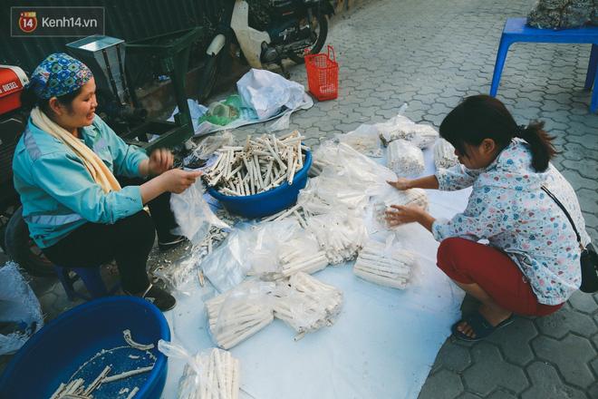 """Những món ăn cộp mác """"cuối tháng hết tiền"""" của người Việt: Tuy đơn sơ nhưng ngon đến lạ - ảnh 16"""