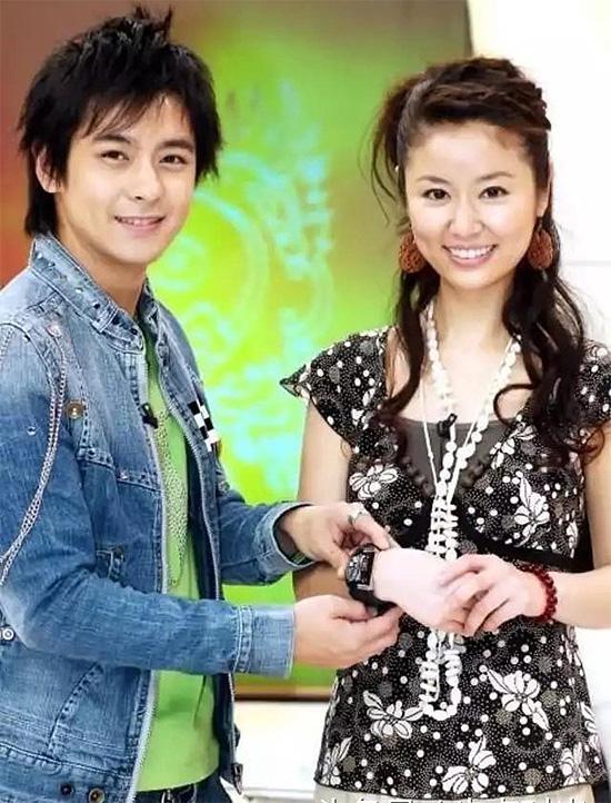 Bị bố vợ hỏi khó còn liên lạc với Lâm Tâm Như hay không, Lâm Chí Dĩnh khiến Cnet bất ngờ với lý do tái hợp - Ảnh 5.