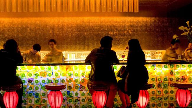 Chuyện về những phụ nữ Trung Quốc chấp nhận làm vợ bé: Người quan hệ chủ yếu vì tiền, người cần chỗ dựa tinh thần chốn thành thị - Ảnh 5.
