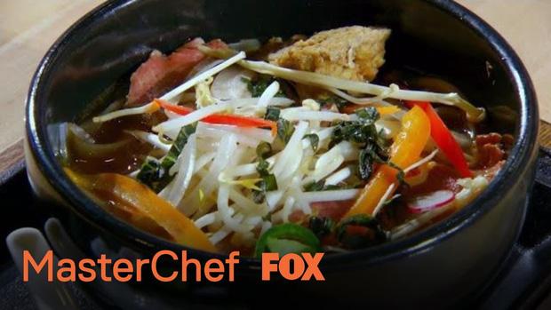 Những lần ẩm thực Việt xuất hiện ở Mỹ khiến người Việt giận đến tím mặt - ảnh 8
