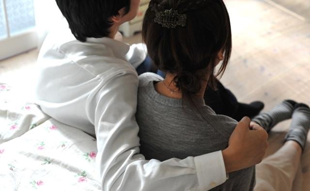 Nghề chia rẽ lứa đôi ở Nhật Bản: Dịch vụ tiền tỷ cho thuê trai xinh gái đẹp để gài bẫy bạn đời và hệ lụy đạo đức - pháp luật gây tranh cãi - Ảnh 4.