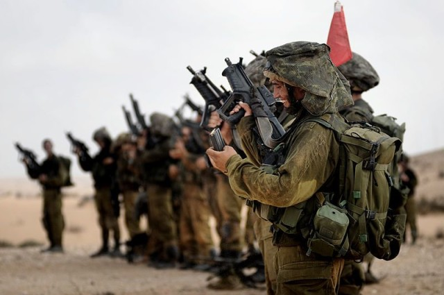 Nga cảnh cáo nóng với Israel: Không được tấn công Syria - Rắn và đanh thép chưa từng có - Ảnh 2.