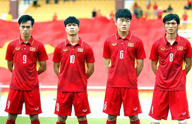 Báo Malaysia: HAGL-JMG giúp bóng đá Việt Nam làm bá chủ khu vực - Ảnh 1.