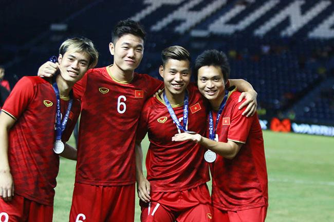 Báo Malaysia: HAGL-JMG giúp bóng đá Việt Nam làm bá chủ khu vực - Ảnh 2.
