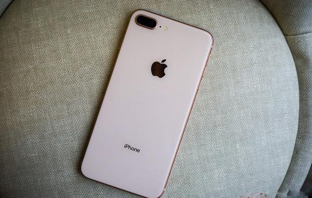 iPhone XS Max, iPhone 11, iPhone SE 2020... đồng loạt rớt giá mạnh - Ảnh 3.