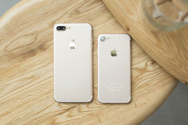 iPhone XS Max, iPhone 11, iPhone SE 2020... đồng loạt rớt giá mạnh - Ảnh 5.