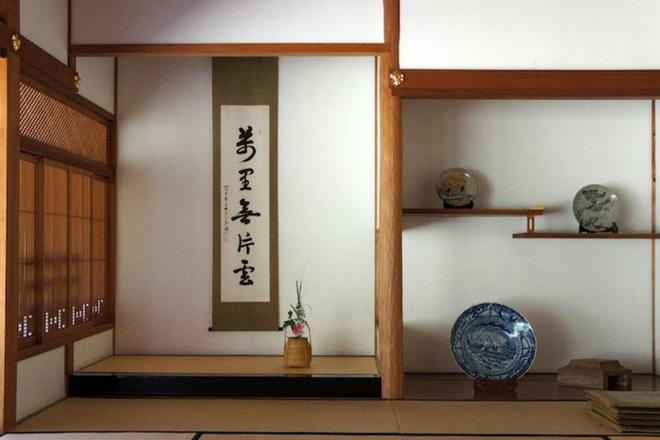 Tìm hiểu về kỹ thuật trồng cây cổ xưa Daisugi giúp tạo ra nhiều cây gỗ mới từ một gốc cây - Ảnh 6.