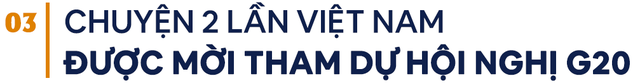 Hành trình khó tin của Việt Nam: Từ quốc gia bị cấm vận đến đất nước chỉ có bạn! - Ảnh 5.