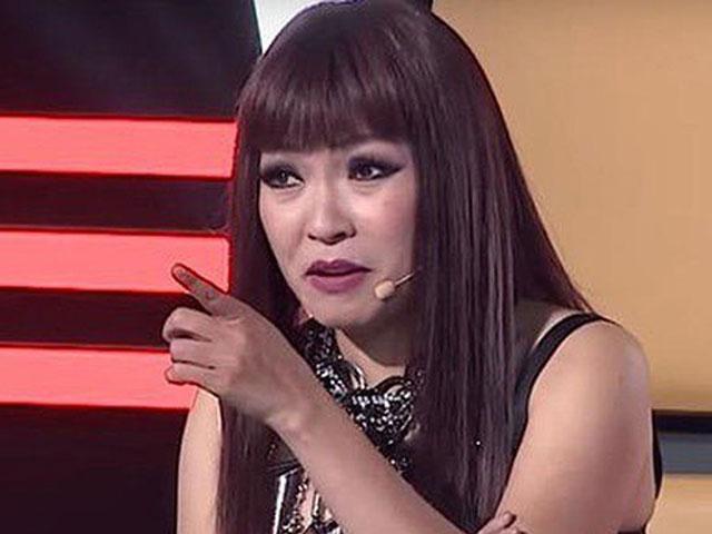 Phương Thanh: Tôi không dọn đường vào showbiz cho ca sĩ nào mưu mô, quỷ quyệt - Ảnh 3.