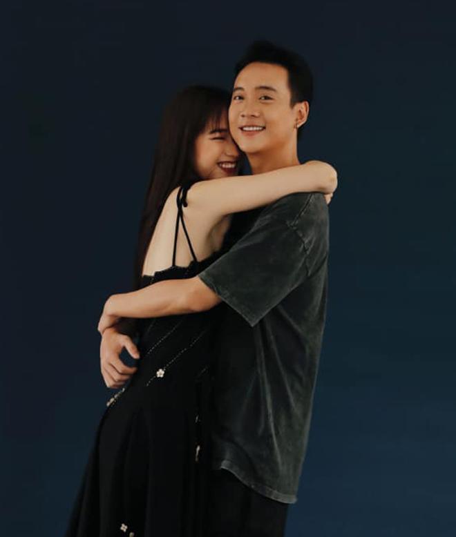 Cuộc sống của hot girl Trâm Anh khi làm vợ nam rapper nổi tiếng - Ảnh 5.