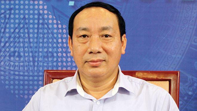 Bộ trưởng Nguyễn Văn Thể từng 'bút phê' gì trong vụ ông Đinh La Thăng? - Ảnh 2.